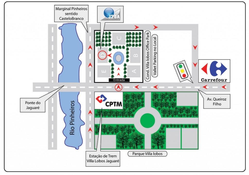 mapa-j2da