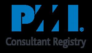 pmi-consultant-registry-j2da