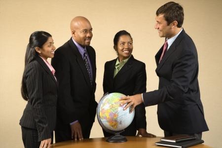 Outsourcing-Profissionais
