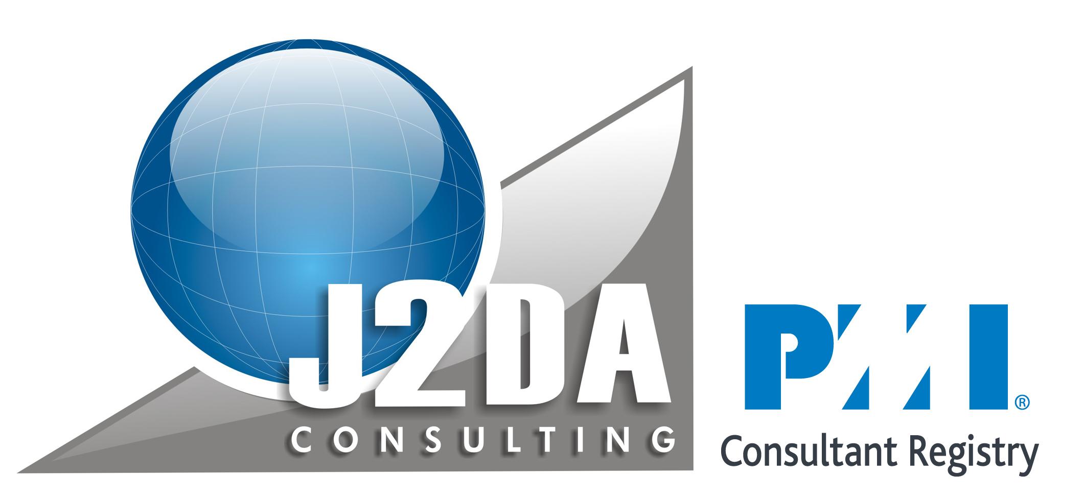 j2da-logo.jpg