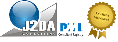 J2DA Consulting
