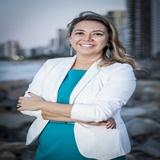 Raquel Ximenes 01-2