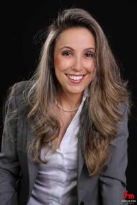 Vivian Balthazar